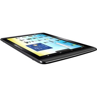"10,1"" (25,65cm) 8GB Archos Internet Tablet Android"