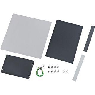Deepcool IceDisk 100