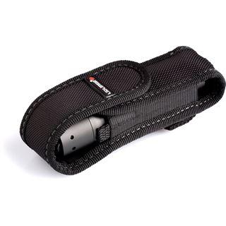 Zweibrüder LED LENSER Safety Bag