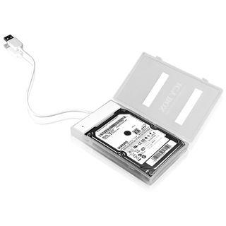 RaidSonic Icy Box IB-AC603U3 Adapter USB 3.0