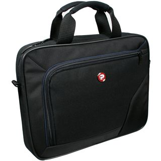 "Port Tasche Boston IV 39,6 (15,6"")"