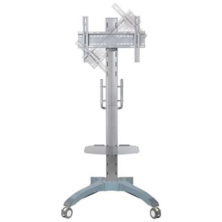 NEC ST-801 Standfüße für MultiSync P703, P703-AVT, P801, V801, V801-AVT, V801-PC (100013328)