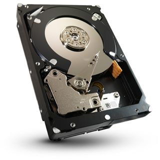 "3000GB Seagate Barracuda XT 7200.12 ST33000651AS 64MB 3.5"" (8.9cm) SATA 6Gb/s"