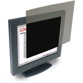 "Kensington Blickschutzfilter für 19"" Monitore (K55785WW)"