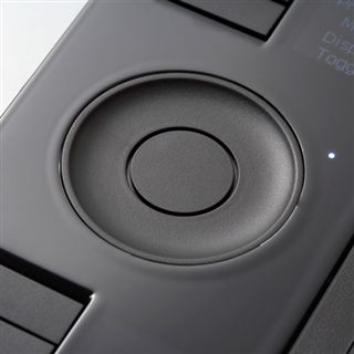 Wacom Intuos4 M A5 wide mit Adobe Lightroom3
