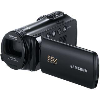 Samsung SMX-F50BP bk