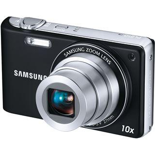 Samsung PL210 14.0/10.0/27 bk