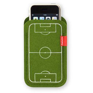 Freiwild Sleeve Classic Fußball iPhone HCS1