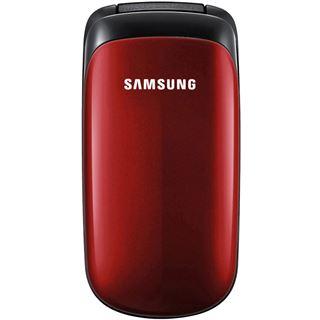 Samsung E1150 1 MB rot