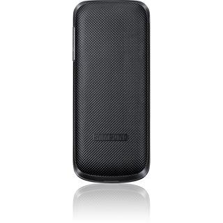 Samsung E1050 schwarz