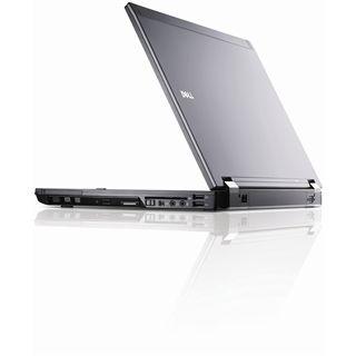 """Notebook 15,6"""" (39,60cm) Dell Latitude E6510 i5-560M/4096MB/320GB W7 Pro"""