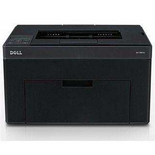 Dell LC 1350cnw A4, USB, LAN 12S/Min col 15S/Min sw