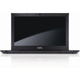 "Notebook 13,3"" (33,78cm) Dell Vostro V130 -Silver- i5-470UM/4096MB/500GB W7 Pro"