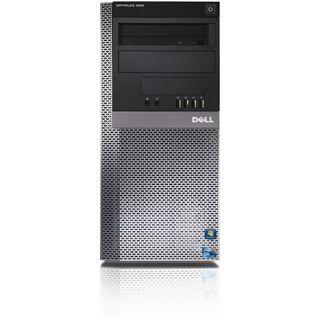 Dell Optiplex 980 MT i7-860/8192MB/1000GB/W7 Pro
