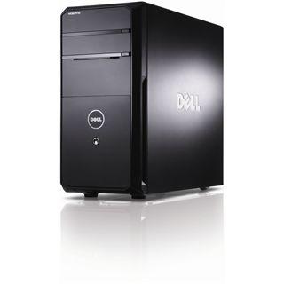 Dell Vostro 460 i5-2400/4096MB/1TB/W7 HP