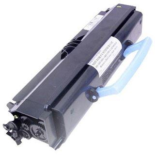 Dell Toner 593-10042 schwarz