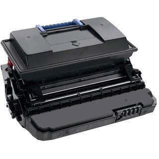 Dell Toner 593-10332 schwarz