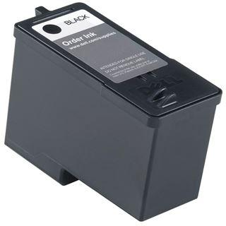 Dell Druckkopf 592-10092 schwarz