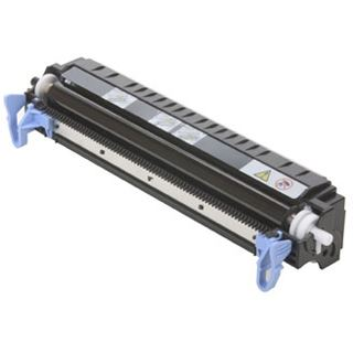 Dell 5100cn transfer belt 35.000 Seiten