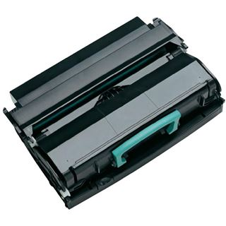 Dell Toner 593-10335 schwarz