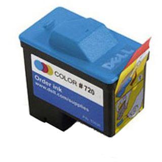 Dell Tinte 592-10040 cyan/magenta/gelb