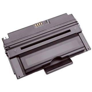 Dell Toner 593-10329 schwarz