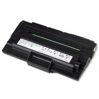 Dell Toner 593-10044 schwarz