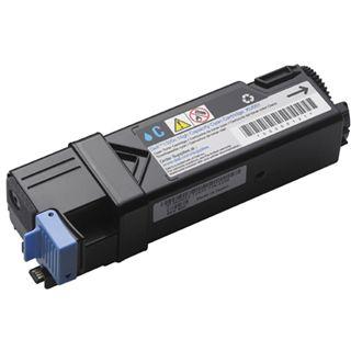 Dell Toner 59310259 cyan
