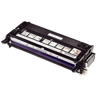 Dell Toner 59310289 schwarz