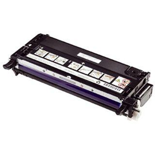 Dell Toner 59310368 schwarz