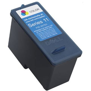 Dell Druckkopf 59210276 cyan, magenta, gelb
