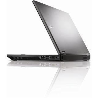 """Notebook 15,6"""" (39,60cm) Dell Latitude E5510 L551032 i3-380M/2048MB/250GB W7 Pro"""