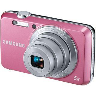 Samsung ES80 12.0/ 5.0/27 pk