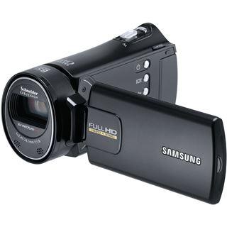 Samsung HMX-H300BP/EDC schwarz