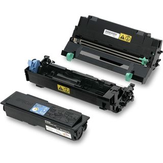 Epson Maintenance Kit f. M2400