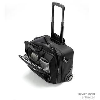 Dicota MOBILE TRAVELER MAX. 16.4IN