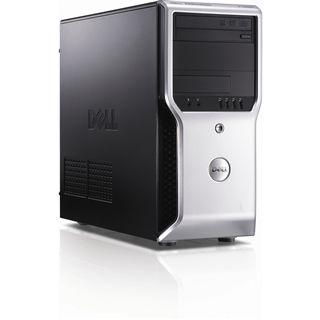 Dell Precision T1500 i7-870/8192MB/2x 1TB/W7 Pro
