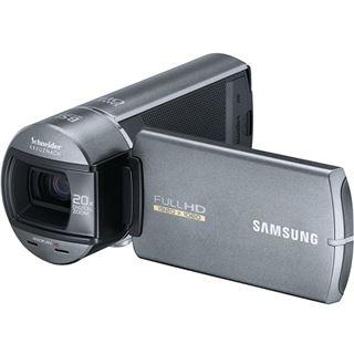 Samsung Sams HMX-Q10TP Titan sr