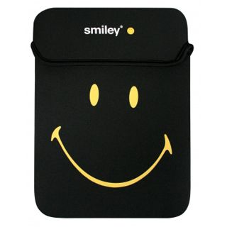 Port Skin Smiley 10/12 reversible