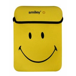 Port Skin Smiley 15.6 reversible