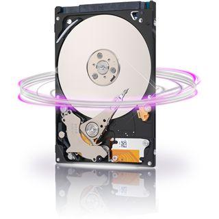 "250GB Seagate Momentus Thin ST250LT021 16MB 2.5"" (6.4cm) SATA 3Gb/s"