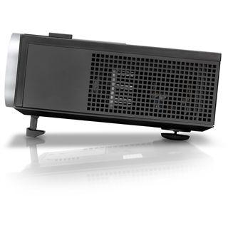 Dell Beamer 1510X (3000ANSI/2100:1/Sp) [bk]
