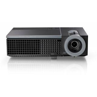 Dell 1610HD DLP Projektor