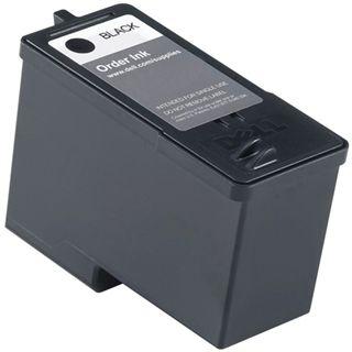 Dell Druckkopf 592-10224 schwarz