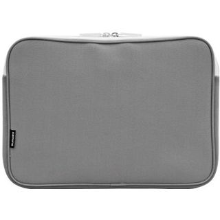 "Sumdex Pro Schutzhülle 13"" MacBookPro Air-Cube grau"