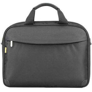 """Sumdex Damen Notebooktasche 13.3"""" / MacBookPro Impulse @ Fashion Place schwarz"""