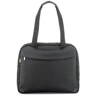 """Sumdex Damen Notebooktasche 15.4"""" Impulse @ Fashion Place schwarz"""