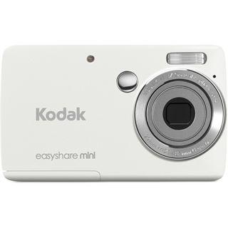 Kodak Easyshare MINI200 WHITE