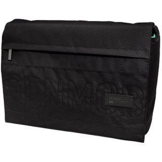 "Golla Laptop Bag Basic Style - FALCON - Size 16"" - schwarz"