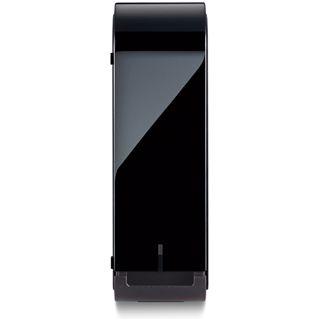 """3000GB Buffalo DriveStation HD-LB3.0TU3-EU 3.5"""" (8.9cm) USB 3.0 schwarz"""